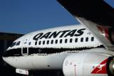 QANTAS BOEING 737 800 BNE RF 5K5A7416.jpg