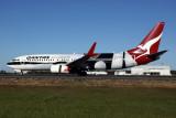QANTAS BOEING 737 800 BNE RF 5K5A7597.jpg