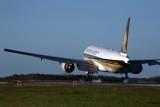SINGAPORE AIRLINES BOEING 777 200 BNE RF 5K5A7627.jpg