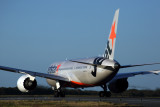 JETSTAR BOEING 787 8 BNE RF 5K5A7650.jpg