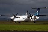 AIR NEW ZEALAND AIRCRAFT AKL RF 5K5A8092.jpg