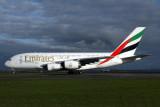 EMIRATES AIRBUS A380 AKL RF IMG_2830.jpg