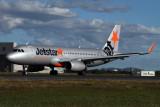 JETSTAR AIRBUS A320 BNE RF IMG_2715.jpg