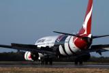 QANTAS BOEING 737 800 BNE RF IMG_2728.jpg