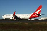 QANTAS BOEING 737 800 BNE RF IMG_2760.jpg