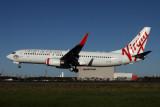 VIRGIN AUSTRALIA BOEING 737 800 BNE RF IMG_2750.jpg