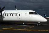 AIR NEW ZEALAND LINK DASH 8 300 AKL RF 5K5A8121.jpg