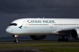 CATHAY PACIFIC AIRBUS A350 900 AKL RF 5K5A8100.jpg
