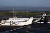 JETSTAR AIR NEW ZEALAND AIRCRAFT AKL RF 5K5A7679.jpg