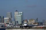 LONDON CITY AIRPORT RF 5K5A1131.jpg