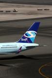 SAFI AIRWAYS BOEING 757 200 DXB RF 5K5A9823.jpg