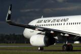 AIR NEW ZEALAND AIRBUS A320 AKL RF 5K5A8281.jpg