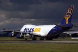 ATLAS AIR BOEING 747 400F AKL RF 5K5A8258.jpg