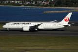 JAPAN AIRLINES BOEING 787 9  SYD RF 5K5A8466.jpg