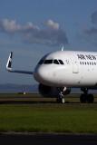 AIR NEW ZEALAND AIRBUS A320 AKL RF 5K5A8244.jpg