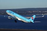 KOREAN AIR AIRBUS A330 300 SYD RF 5K5A8440.jpg