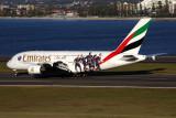 EMIRATES AIRBUS A380 SYD RF 5K5A8387.jpg