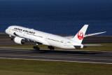 JAPAN AIRLINES BOEING 787 9 SYD RF 5K5A8470.jpg