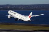 JAPAN AIRLINES BOEING 787 9 SYD RF 5K5A8472.jpg