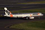 JETSTAR AIRBUS A321 SYD RF 5K5A8371.jpg