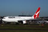 QANTAS AIRBUS A330 200 SYD RF 5K5A8478.jpg