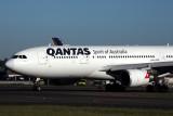 QANTAS AIRBUS A330 200 SYD RF 5K5A8480.jpg