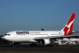 QANTAS AIRBUS A330 200 SYD RF 5K5A8481.jpg