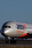 JETSTAR BOEING 7878 8 BNE RF 5K5A7646.jpg