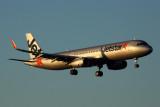 JETSTAR AIRBUS A321 SYD RF 5K5A8587.jpg