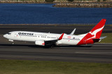 QANTAS BOEING 737 800 SYD RF 5K5A8455.jpg