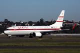QANTAS BOEING 737 800 SYD RF 5K5A8496.jpg