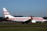 QANTAS BOEING 737 800 SYD RF 5K5A8499.jpg