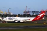 QANTAS BOEING 747 400ER SYD RF 5K5A8569.jpg