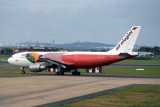 AIR NUIGINI AIRBUS A300 SYD RF 095 16.jpg