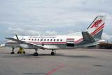 FLYING ENTERPRISE SAAB 340 ARN RF 1562 31.jpg