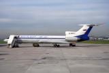 MAGADAN AIRLINES TUPOLEV TU154 CPT RF 1566 12.jpg