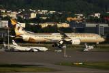 ETIHAD BOEING 787 9 ZRH RF 5K5A9457.jpg