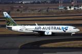 AIR AUSTRAL BOEING 737 800 JNB RF  5K5A8860.jpg