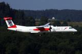 AUSTRIAN DASH 8 400 ZRH RF  5K5A9672.jpg