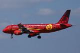 BRUSSELS AIRLINE AIRBUS A320 BRU RF 5K5A0061.jpg