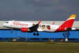 IBERIA EXPRESS AIRBUS A320 AMS RF 5K5A9848.jpg