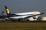 JET AIRWAYS BOEING 777 300ER AMS RF 5K5A0372.jpg