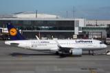 LUFTHANSA AIRBUS A320 NEO LHR RF 5K5A9216.jpg