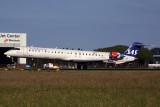 SAS CANADAIR CRJ900 AMS RF 5K5A0246.jpg