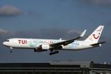 TUI BOEING 767 300 AMS RF 5K5A9893.jpg