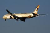 ETIHAD BOEING 787 9 JNB RF 5K5A8781.jpg