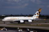 ETIHAD AIRBUS A380 LHR RF 5K5A9189.jpg