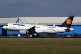 LUFTHANSA AIRBUS A320 NEO AMS RF 5K5A9903.jpg
