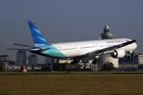 GARUDA INDONESIA BOEING 777 300ER AMS RF 5K5A0327.jpg