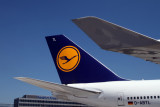 FRANKFURT AIRPORT RF IMG_3012.jpg
